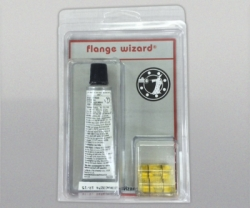 FLANGE WIZARD Vial Repair Kit
